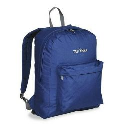 Backpack brand new Tatonka Stanford