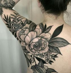 Tattoos from 1000 SPb only a week