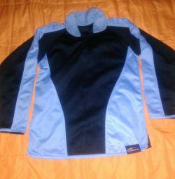 Αθλητικό πουλόβερ