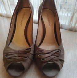 Shoes Carlo Pazolini