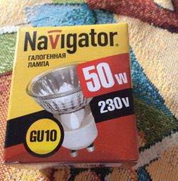 Продам лампочки новые
