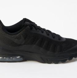 Nike air max Invigor. Νέα. Αρχικό 40,41,43