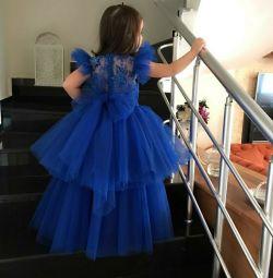 Îmbrăcăminte pentru copii la prețuri rezonabile din Turcia