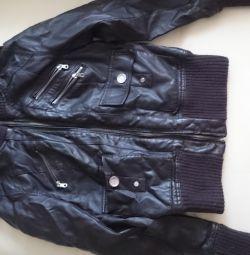 Jackets to / z