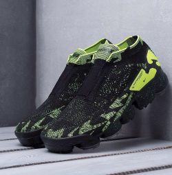 Nike Vapormax x Acronym (sizes 40-45)