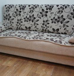 New Sofa Book Riviera Aprel May Flex