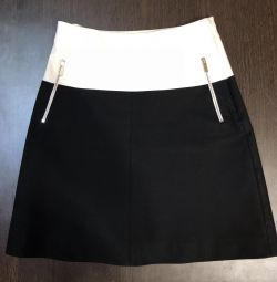 Karen Millen S skirt