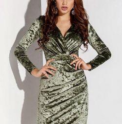 Πωλούν φόρεμα