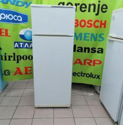 Ψυγείο Atlant παραδώστε