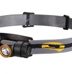 Fenix ​​HL23 Headlamp LED Flashlight