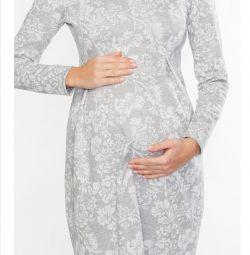 Dress for pregnant