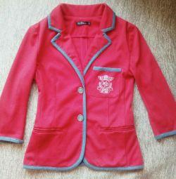 Kira Plastinina Jacket
