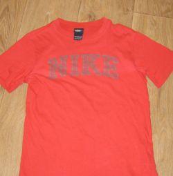 T-shirt Nike new original for 12-13 years