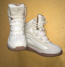 Boots Walkmaxx outoor boots