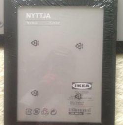 Photo Frame Ikea
