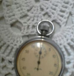 Stopwatch 70.gSSSR
