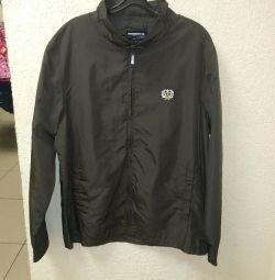 New jacket windbreaker 46-52