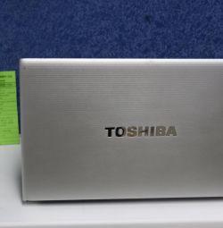 Φορητό υπολογιστή Toshiba Satellite R850D-162