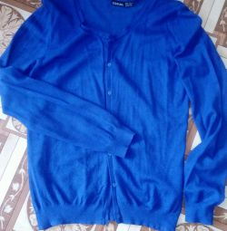 Women's sweater 44 rr