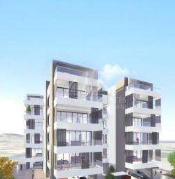 Apartament în Agios Athanasios Limassol