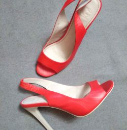 Sandale CorsoComo