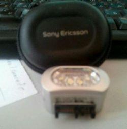 flash sony ericsson mpf 10