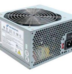 Power supply FSP 450w
