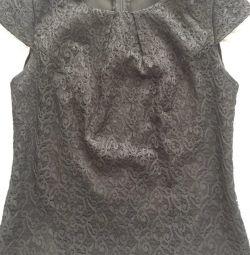 Dimensiunea bluzei 46