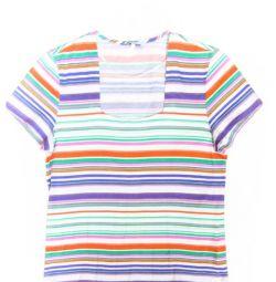 Tricou de vară de la marca Steilmann