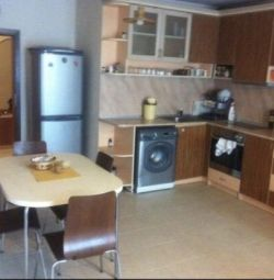 Apartment, 2 rooms, 80 m²