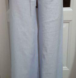 pants 40-42