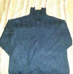 Sweaters p.46-48.50-52 for men selling