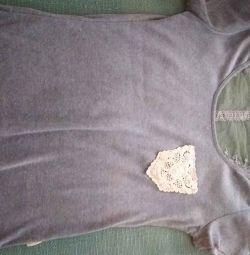 Bluză de top