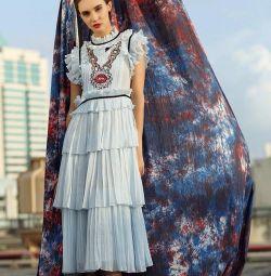 Rochia noului Gucci