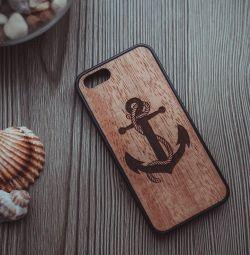 чехлы с индивидуальной гравировкой на айфон