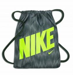 Bag for shoes company NIKE