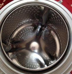 Rezervor de rezervă pentru masina de spălat Electrolux