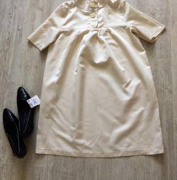 AXARA φόρεμα