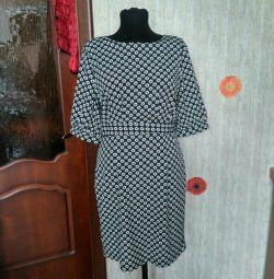 Baber νέο φόρεμα