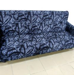 Canapea nouă pentru livrare