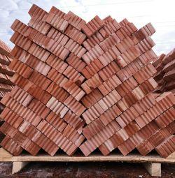 Brick ordinary m-150