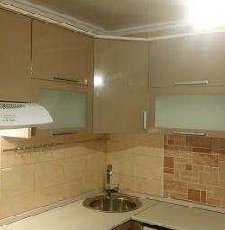 Kitchen set MDF film