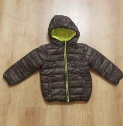 yeni ceket 104