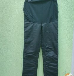 штани болоньєві