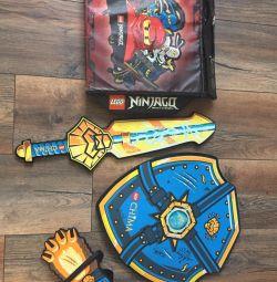 Іграшки Лего оригінал
