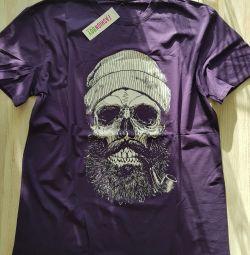 нові футболки
