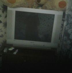 Televizoo