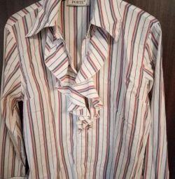 Shirt p.46
