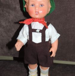 Κούκλα Hummel Goebel (Γερμανία)