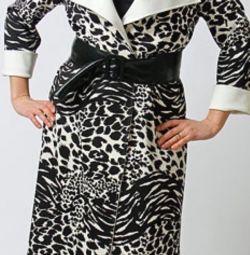 Promotion 1600₽ Women's Coat